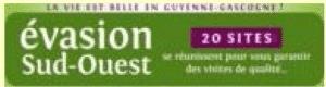 logo-evasion-sud-ouest